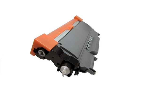 TN-2280