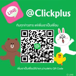 @clickplus